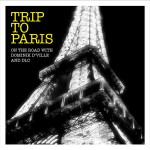 cover-triptoparis