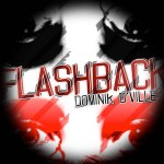 flashback-cover
